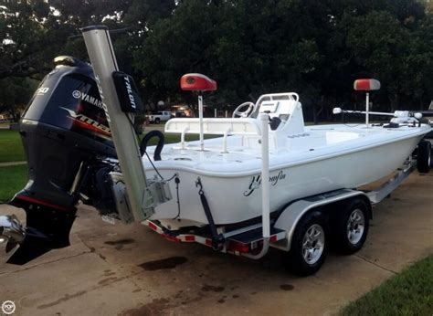 Yellowfin Boats For Sale South Florida by Yellowfin Boats For Sale In United States Boats