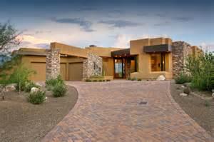 interior home surveillance cameras southwest contemporary 781 southwestern exterior