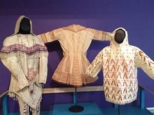Great Basin Indians Clothing Pictures To Pin On Pinterest