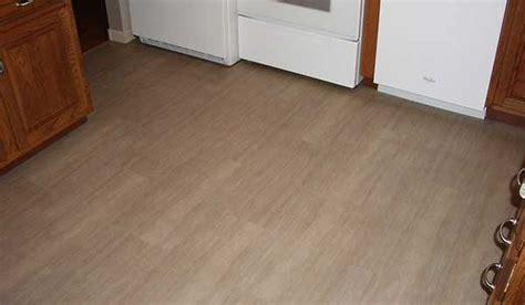 empire flooring reviews vinyl and vinyl plank flooring
