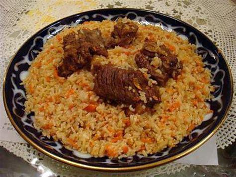 cuisine mongole recettes les meilleures recettes de cuisine moyen orient