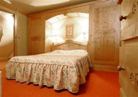 chambre chalet luxe louer chalet luxe vacances ski location chalet luxe