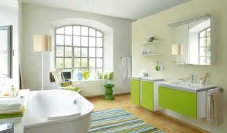 family bathroom design ideas family bathroom makeover ideas lilinha 39 s world uk food lifestyle