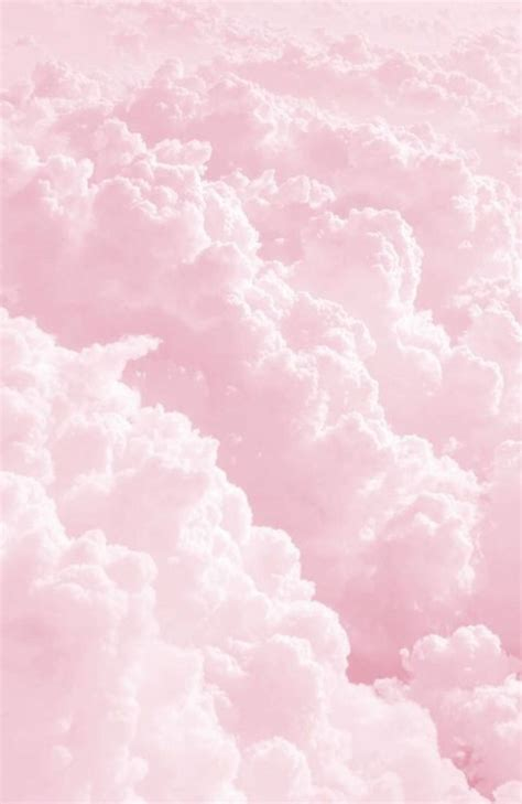 pink aesthetic wallpapers  wallpapersafari