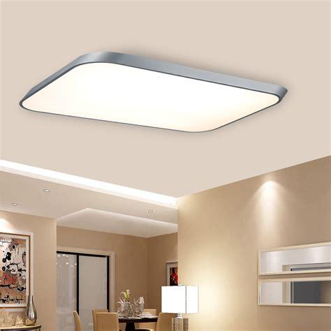 led panel lights 240v led panel light 42w thin led flush mounted ceiling modern wall kitchen