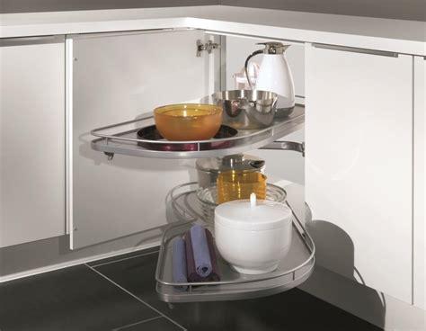 rangement placard d angle cuisine cuisinez pour maigrir