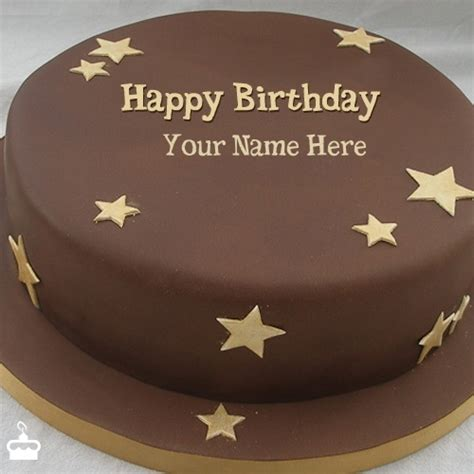 happy birthday cakes  friend