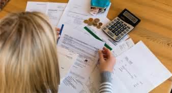 Имущественный налог для пенсионеров за 2017 год в ульяновске