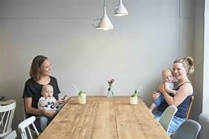 Pippa Und Fritz : we love k ln der city guide f r familien ist da minimenschlein de blog ~ Markanthonyermac.com Haus und Dekorationen