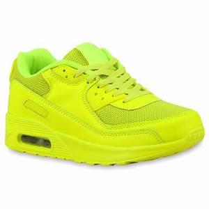 Sportschuhe Auf Rechnung Bestellen : damen sportschuhe neon runners laufschuhe sneakers 74972 modatipp ebay ~ Themetempest.com Abrechnung