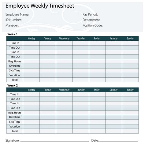 why you might want exempt employees to keep timecards tlnt