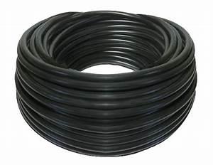 Erdkabel 5x1 5 100m : nyy j 5x1 5 erdkabel pvc schwarz ring 50 m ~ Watch28wear.com Haus und Dekorationen