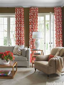 Outstanding, Small, Living, Room, Window, Treatments, Blinds, Bay, Within, Beautiful, Window, Treatment
