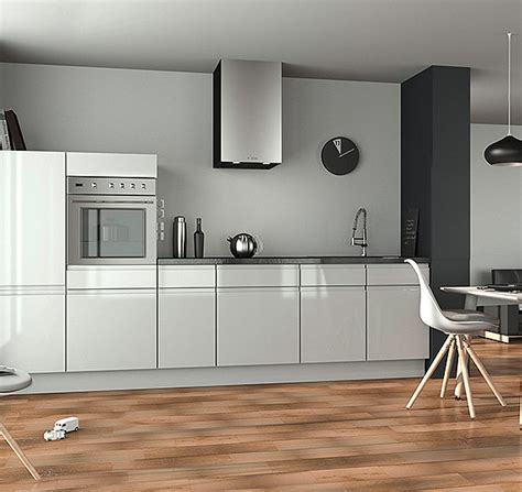 cuisine equipee pas chere cuisine complete pas cher avec electromenager 5 superb cuisine equipee blanc laquee 4 cuisine