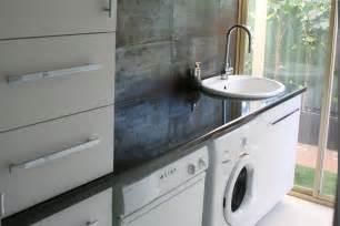 Kitchen Design Price Picture