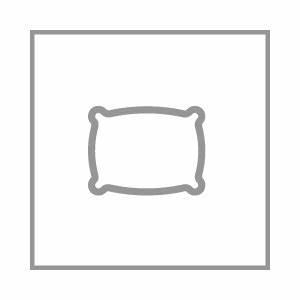 Hängesessel Mit Kissen : kissen f r deinen h ngesessel ~ Watch28wear.com Haus und Dekorationen