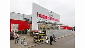 Der Billige Baumarkt : aus obi wurde hagebau ~ Eleganceandgraceweddings.com Haus und Dekorationen