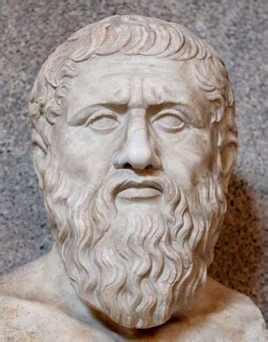 Summary Of Plato's Theory Of Human Nature  Reason And Meaning