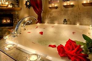 Romantic gifts for her hate cleaning but love giftsi for Sexy pic in bathroom
