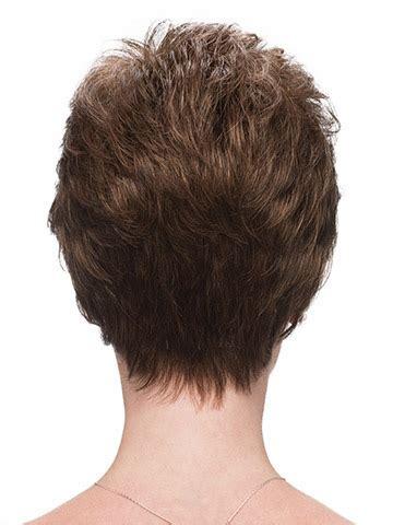 valerie petite wig lace front estetica wigs
