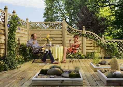 Ideen Fuer Die Gartengestaltung by Bilder Gartengestaltung Ideen Natacharoussel