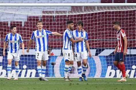 Cadiz vs Real Sociedad prediction, preview, team news and ...