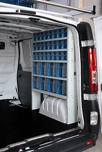 Amenagement Camion Atelier Mecanique : am nagement de vehicules opel vivaro l1 h1 ~ Maxctalentgroup.com Avis de Voitures