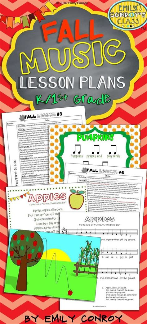 models student and lesson plans on 761 | b7e572161ecad3c8ceef39806c629ada