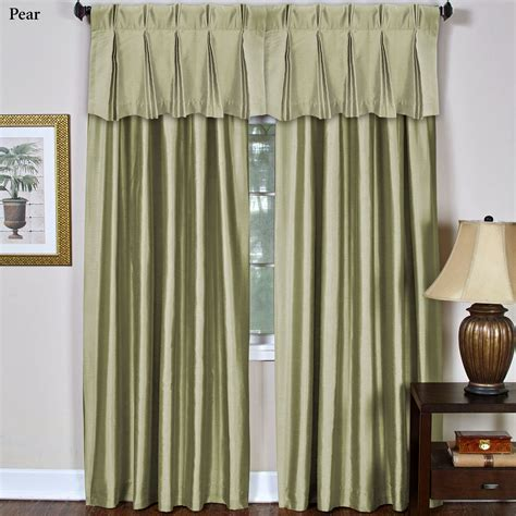 curtain adorable jcpenney window curtains  beautiful