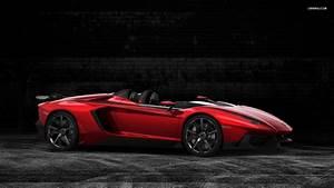 Lamborghini Murcielago Hd Widescreen wallpaper | 1680x1050 ...