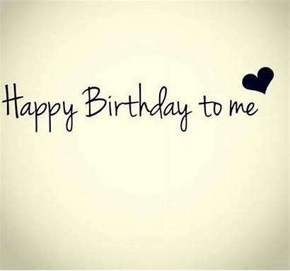 Happy Dp Whatsapp Birthday Bday Status Wishes