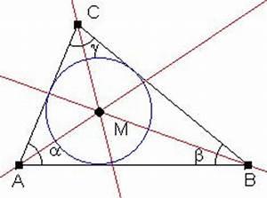 Inkreis Dreieck Berechnen : block 1 michelles schulhefte ~ Themetempest.com Abrechnung