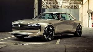 Elegende Peugeot : peugeot e legend and nissan idx freeflow do they really ~ Melissatoandfro.com Idées de Décoration
