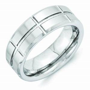 17 best images about vitalium wedding bands on pinterest With vitallium wedding rings