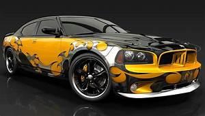 Hd Automobile : cool cars hd wallpapers ~ Gottalentnigeria.com Avis de Voitures