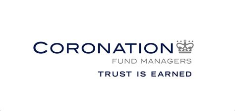 file coronation fund managers website logo jpg wikimedia commons