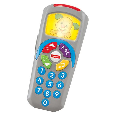 siege fisher price la télécommande de puppy fisher price king jouet
