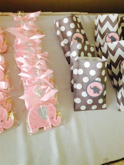 ideas  pink elephant party  pinterest