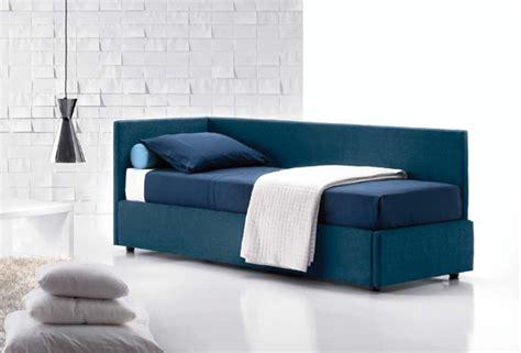divanetti per bambini imbottiti e divanetti