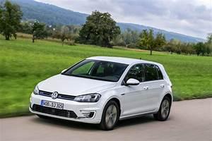 Golf Hybride Prix : golf gte la volkswagen hybride rechargeable l 39 essai photo 7 l 39 argus ~ Gottalentnigeria.com Avis de Voitures