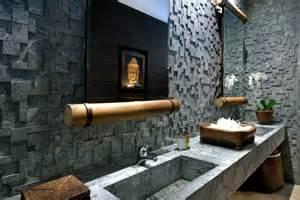 spa bathroom ideas for small bathrooms useful tips for bathroom design harmony in asian style interior design ideas ofdesign