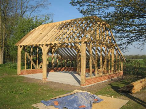 Do I Need Permission To Build A Garage by Do I Need Planning Permission For A Shed Or Outbuilding