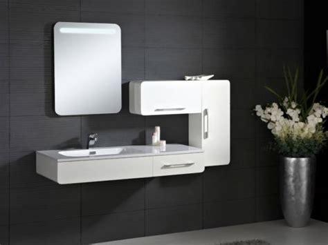 meuble de salle de bain design ensemble alma en magasin 224 marseille meuble et d 233 coration