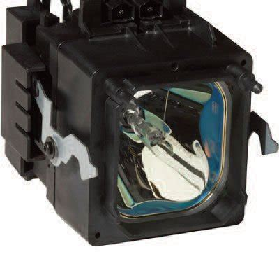 9 low cost projector l poa lmp86 610 317 5355 for