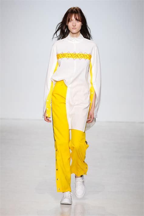 general idea springsummer collection phono sapiens fashion