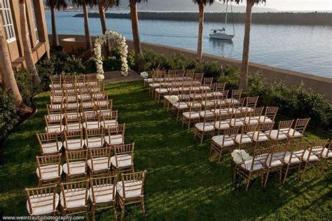 garden wedding venues ruffled