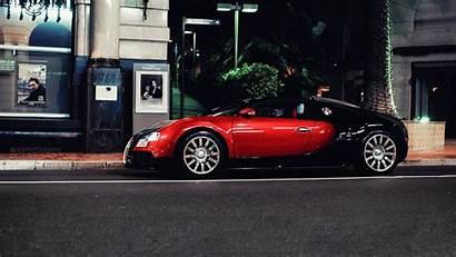 Bugatti Veyron 1080p Wallpapers Cars Night 1080