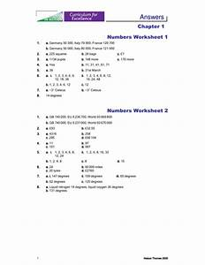 Diagrams 5 Pack A Worksheet 1 Answers