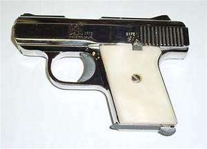 Automobile 25 : raven gun raven arms model mp 25 25 auto cal pistol bizzare photos pinterest models ~ Gottalentnigeria.com Avis de Voitures