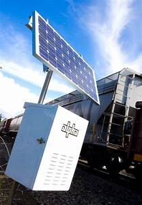 Alpha Technologies To Showcase Rugged Outdoor Backup Power